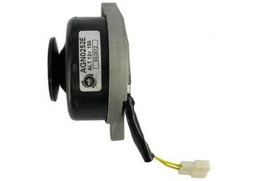 Lichtmaschine ADI AGN0252E 12V-15A AIMANT