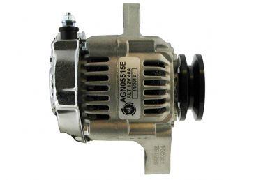 Lichtmaschine Für Landmaschinen ADI AGN05515E 40 A