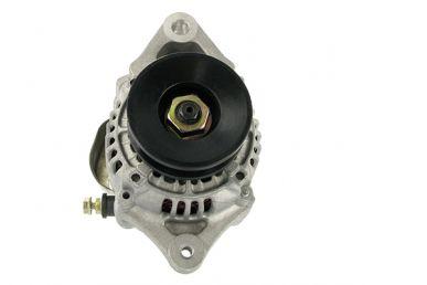 Lichtmaschine ADI AGN0552E 12V 40A DENSO