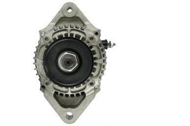 Lichtmaschine Für Landmaschinen ADI AGN0555E 55 A