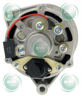 Alternateur ADI AGN10507 34 ampères