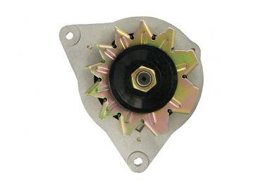 Lichtmaschine Für Landmaschinen ADI AGN1067L 12 A