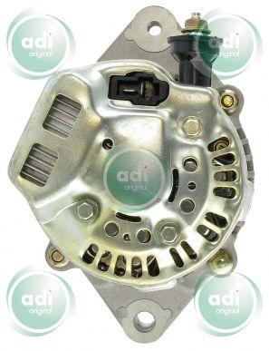 Lichtmaschine ADI AGN20971 12V-40A KUBOTA