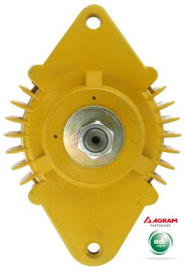 Alternateur ADI AGN2412201 24V 22A N PREST.