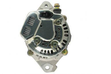 Lichtmaschine ADI AGN28732 12V-60A DENSO J