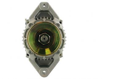 Lichtmaschine Für Landmaschinen ADI AGN28762 40 A