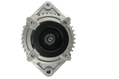 Lichtmaschine ADI AGN33920 150 A