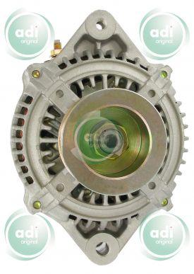 Lichtmaschine ADI AGN38496 140 A