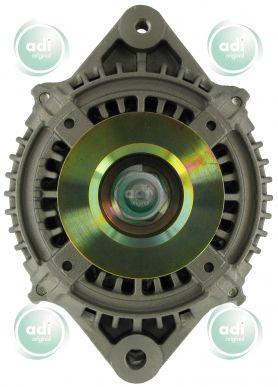 Lichtmaschine ADI AGN38496W 140 A