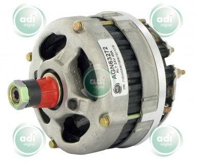 Lichtmaschine ADI AGN63272 24V-40A DEUTZ