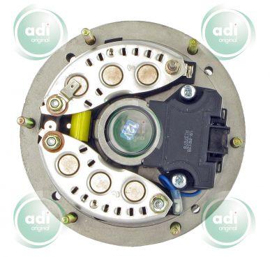 Lichtmaschine ADI AGN63281 12V-50A HATZ