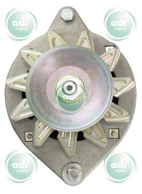 Lichtmaschine ADI AGN63471 35 A