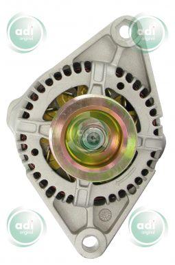 Lichtmaschine ADI AGN701043 85 A