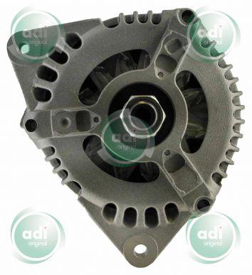 Lichtmaschine Für Landmaschinen ADI AGN70169 65 A