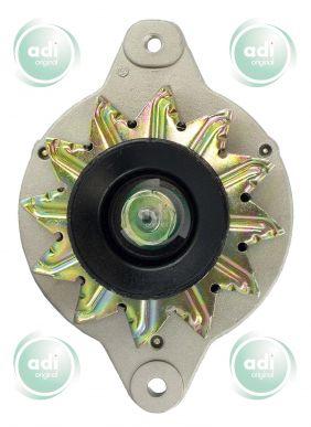 Lichtmaschine Für Landmaschinen ADI AGN80100 35 A
