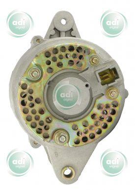 Lichtmaschine ADI AGN80112 12V-35A KUBOTA