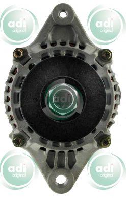 Lichtmaschine Für Landmaschinen ADI AGN87TA0477 50 A