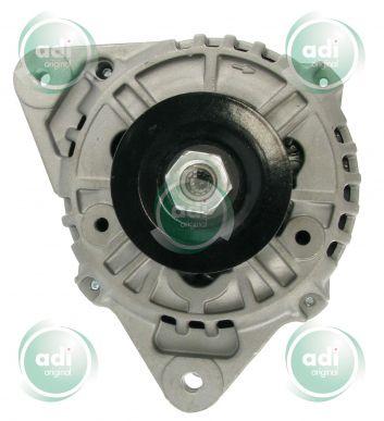 Lichtmaschine Für Landmaschinen ADI AGN901032 70 A
