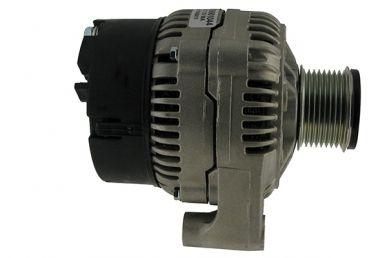 Lichtmaschine ADI AGN901044 12V-90A 8G *CP02