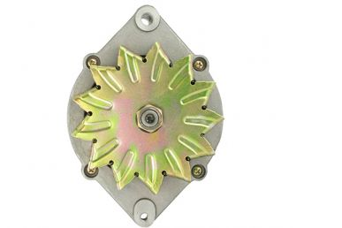 Lichtmaschine Für Landmaschinen ADI AGN901197 65 A