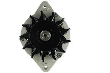 Lichtmaschine ADI AGN901387L 70 A