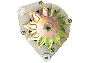 Lichtmaschine Für Landmaschinen ADI AGN901433 95 A