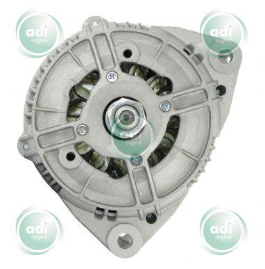 Lichtmaschine Für Landmaschinen ADI AGN901480 150 A