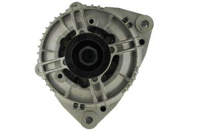Lichtmaschine Für Landmaschinen ADI AGN901480P 185 A