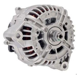 Lichtmaschine Für Landmaschinen ADI AGN9014919P 200 A