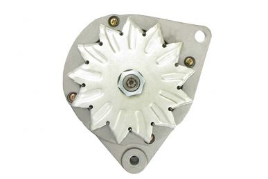 Lichtmaschine ADI AGN901736 95 A