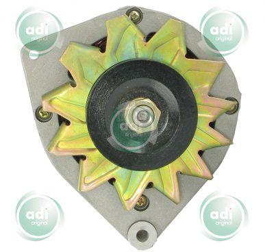 Lichtmaschine ADI AGN90238 155 A