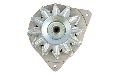 Lichtmaschine Für Landmaschinen ADI AGN90306 65 A