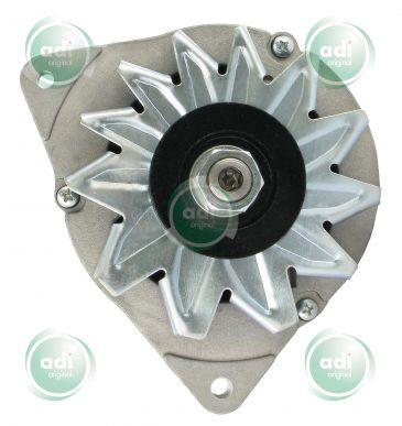 Lichtmaschine ADI AGN90325 65 A