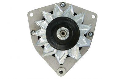 Lichtmaschine Für Landmaschinen ADI AGN90339 65 A