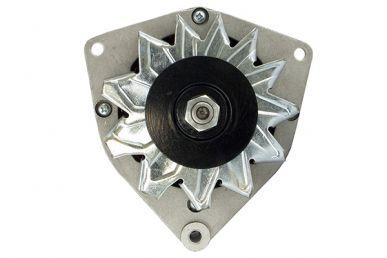 Lichtmaschine Für Landmaschinen ADI AGN90339P 95 A