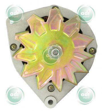 Lichtmaschine ADI AGN903409 35 A