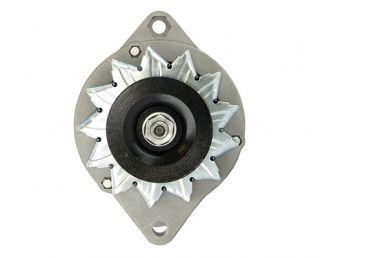Lichtmaschine ADI AGN90355P 85 A