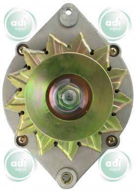 Lichtmaschine ADI AGN905221 65 A