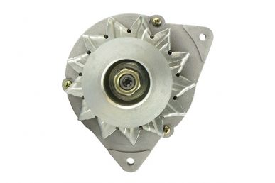 Lichtmaschine ADI AGN905602 65 A