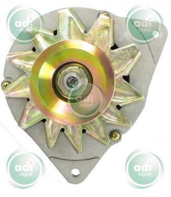 Lichtmaschine ADI AGN905605 65 A