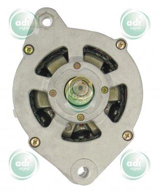 Lichtmaschine ADI AGN90569 80 A