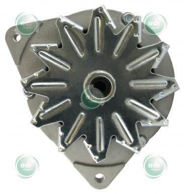 Lichtmaschine Für Landmaschinen ADI AGN90600 70 A
