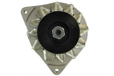Lichtmaschine Für Landmaschinen ADI AGN906001 70 A
