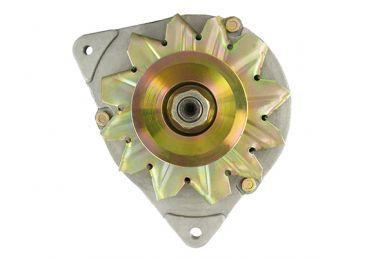 Lichtmaschine ADI AGN906005 70 A