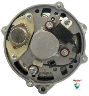 Lichtmaschine ADI AGN90702 24V-35A DEUTZ