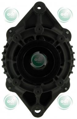 Alternateur pour Machine agricole ADI AGN9986000 95 ampères