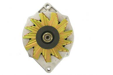 Lichtmaschine Für Landmaschinen ADI AGN99936 108 A