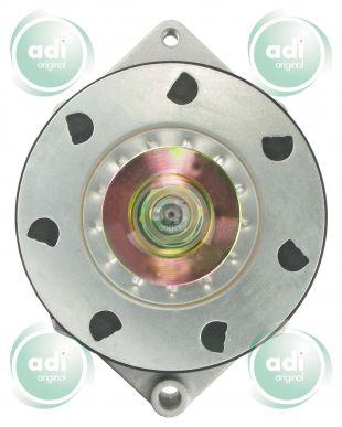 Lichtmaschine Für Landmaschinen ADI AGN99945 70 A