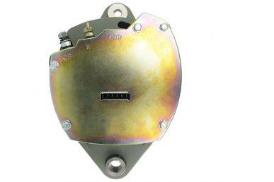 Lichtmaschine ADI AGN99948 24V 50A CATER.
