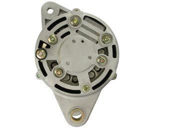 Lichtmaschine ADI PLN95790 28V-25A NIKKO PL